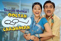 http://desiserialz.com/taarak-mehta-ka-ooltah-chashmah-20th-june-2016-episode-online/