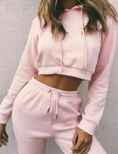 Find More at => http://feedproxy.google.com/~r/amazingoutfits/~3/mGrSYWucIM8/AmazingOutfits.page