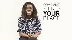 Image result for university open day