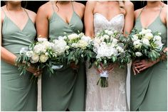 Rachel and Josh - Nicole Gourley Photography Wedding Bouquets, Wedding Flowers, Wedding Dresses, Together Forever, Tie The Knots, Corsage, Portrait Photographers, Bridesmaid Dresses, Photography