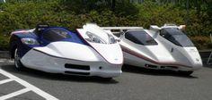 Resultados de la Búsqueda de imágenes de Google de http://www.instablogsimages.com/images/2010/06/25/octurn-constructions-racing-sidecar-1_G4NWp_3868.jpg