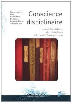 Où ? http://documentation.unicaen.fr/clientBookline/service/reference.asp?INSTANCE=incipio&OUTPUT=PORTAL&DOCID=default:UNIMARC:683632&DOCBASE=SARA2EVERFLORA