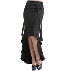 Resultado de imagen para faldas con boleros