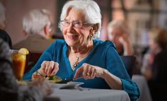 Senior Lifestyle communities offer a variety of senior living options, including assisted and independent living, memory care and skilled nursing. Great Place To Work, Great Places, Elderly Care, Family Values, Senior Living, Resort Style, Cholesterol, Minnesota, Lifestyle