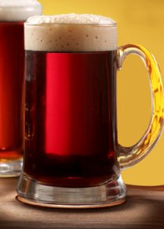 Beer Recipe of the Week: The Brews Brothers Palousen Dunkelweizen