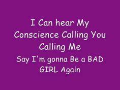 Holly Valance - Kiss Kiss ( With Lyrics - HQ )