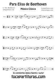 Resultado de imagen para partituras para guitarra clasica para principiantes Cello, Musical, Sheet Music, Piano, Popular, Easy, Texts, Primary Music, Guitars