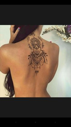 155 Best Tattoos Images In 2020 Tattoos Body Art Tattoos Cool