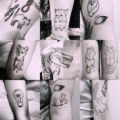 Tatting, Sweet, Candy, Bobbin Lace, Needle Tatting