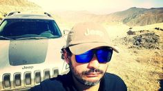 En ruta la vida es más sabrosa! #jeep #offroad @jeep_peru