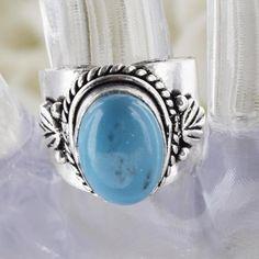Sample Ring 009