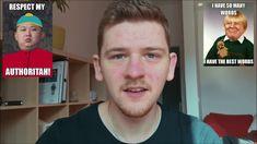 YouTube zerstört mit diesem Update Dein Kanal