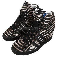 Gris / Azul hw56o34 Adidas / Originals Country zapatos