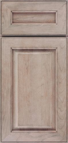 Wakefield Cabinet Door Style - Simple & Classic Cabinets - Dynasty