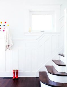 #interiors #white #design
