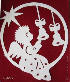 И еще немного новогоднего фото 13 Christmas Arts And Crafts, Christmas Projects, Christmas Time, Christmas Ornaments, Decorating With Christmas Lights, Xmas Decorations, Christmas Stencils, Stencil Patterns, Scroll Saw Patterns