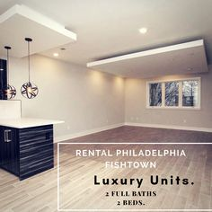 Huge modern units!  Set up an appointment now: 845-544-4735 call or text Javieremail1@gmail.com  Do you need more options? Contact me!!  #philadelphia #philly #philadelphiaflyers #philadelphiafoodie #fishtown_philly #fishtown #kensington #filadelfia #rentals #luxury #renta  #lfl #fff #love #friends #family #familia #photography #rittenhousesquare #rent #luxurylifestyle #friends #love #realtor  #portrichmond #northernliberties #centercityphilly #centercityphiladelphia #filtersquare…