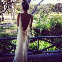 bali vibes long white dress...I HAVE TO HAVE THIS DRESS!!!!