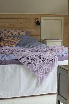 Our bedroom #bedroom