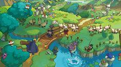 Review: Fantasy Life | SlickGaming