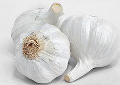 Garlic x 3 (arthurw51) Tags: stilllife macro nikon garlic highkey d80