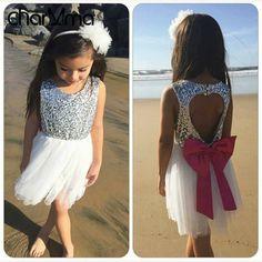 633ce834ee6 13 Best Kidz Clothing images