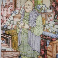 Αποτέλεσμα εικόνας για game of thrones coloring book varys