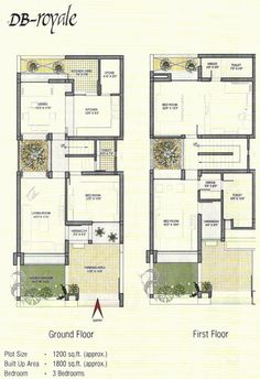 Square Foot House Plans Open Concept Sq Ft Square Foot House Plans Open Concept Sq Ft Design ✔ 45 Inspiring Modern House Design Ideas in 2020 1200sq Ft House Plans, 2 Bedroom House Plans, Dream House Plans, Modern House Plans, Small House Plans, Cabin Plans, Duplex House Design, Small House Design, Modern House Design