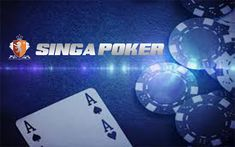 8 Dewa Poker Online Www Qilinpoker Org Ideas Poker Online Gambling Gift