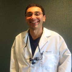 Dr. Khansari provides Best San Diego Periodontist service.Dr. Khansari is a qualified Poway Periodontist Dentist.
