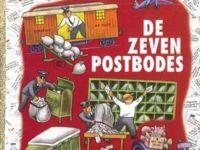 123 Lesidee - post