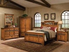 country bedrooms bedroom sets and country on pinterest