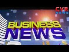 http://ethiopia.mycityportal.net - Business News 27 / 03 / 13 - #ethiopia