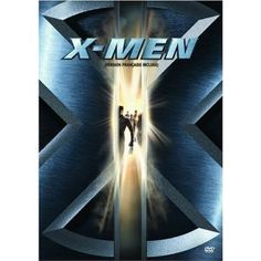 X-Men double feature tonight; the original, plus X-Men: First Class. I waited 20 years for X-Men to hit the big screen. Glad they didn't make a total mess of it! Hugh Michael Jackman, Hugh Jackman, Film Watch, Movies To Watch, See Movie, Movie Tv, Movie Sequels, Movie List, X Men 1