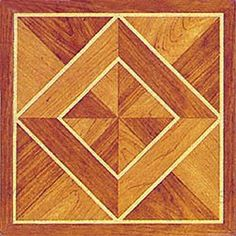 Home Dynamix 898 Dynamix Vinyl Tile, 12 by 12-Inch, Woodtone, Box of 30 ** Details can be found by clicking on the image. (This is an affiliate link) #BuildingSupplies