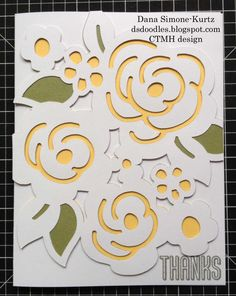 Close to my Heart Artistry Cricut Collection.  Available at dsdoodles.ctmh.com.  Used Design Studio/Craft Room.