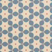 I love all patterns by Bindewerk!