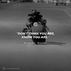 #extremequotes #batman #bike #classy #life #gentlemen #winning #photooftheday #motivationalquotes #follow #entreprenurquotes #hustle #instagood #quotestoliveby #motivation #inspiration #ceo #guts #success #winners #tomorrow #quoteoftheday #wealth #goals #dontthink #youare #knowyouare