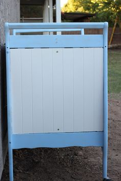 """How to build a Chicken Coop for under $50 - Why Raise Chickens? Really, the question you should ask is """"Why not raise chickens?"""" Raising chickens can be a really rewarding experience. These amazing animals eat a small amount"""