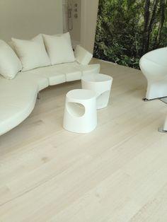 Grey Hardwood Hardwood Floors And On