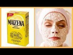 INCRÍVEL LIFTING caseiro q estica a pele acaba com Bigode Chinês, rugas e marcas de expressões!! - YouTube