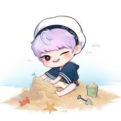 Omg this is so cute! Nct Dream Members, Nct U Members, Kpop Fanart, Nct 127, K Pop, Nct Dream Chenle, Nct Chenle, Vietnam, Nct Dream Jaemin