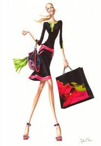 Arturo Elena: Pin Up and Cartoon Girls Fashion Illustration Sketches, Fashion Sketches, Dress Illustration, Moda Fashion, Fashion Art, Croquis Fashion, Fashion Clipart, Girl Cartoon, Types Of Fashion Styles