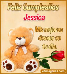 Discover recipes, home ideas, style inspiration and other ideas to try. Happy Birthday In Spanish, Happy Birthday Video, Happy Birthday Flower, Happy Birthday Pictures, Birthday Songs, Birthday Quotes, Birthday Cards, Birthday Greetings For Aunt, Happy Birthday Celebration