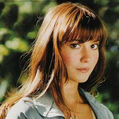 mary winstead (maryewinstead) on Myspace Mary Elizabeth Winstead, Elizabeth Henstridge, Scott Pilgrim, Beautiful Brown Eyes, Beautiful Women, Beautiful Celebrities, Beautiful Actresses, Bobby, Ramona Flowers