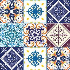 azulejos portugueses história - Pesquisa Google