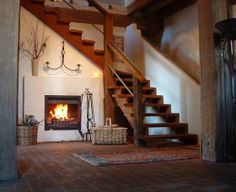 I villini is a gorgeous luxury accommodation house in the Lovedale wine region of the Hunter