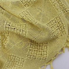 Teinture couvre lit en crochet crochet pinterest ps atelier et photos - Teinture textile bio ...