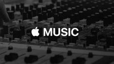 Apple Music recibe una importante actualización para Android: novedades en videoclips mejoras de estabilidad y más