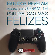 #jogos #videogame #ps4 #xbox #gameplay #pc